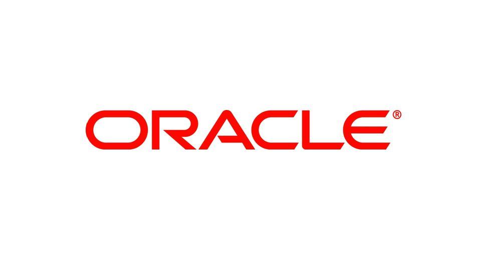 Telif Hakkı © 2012, Oracle ve/veya bağlı kuruluşları. Tüm hakları saklıdır. Özel ve Gizli Belge 11