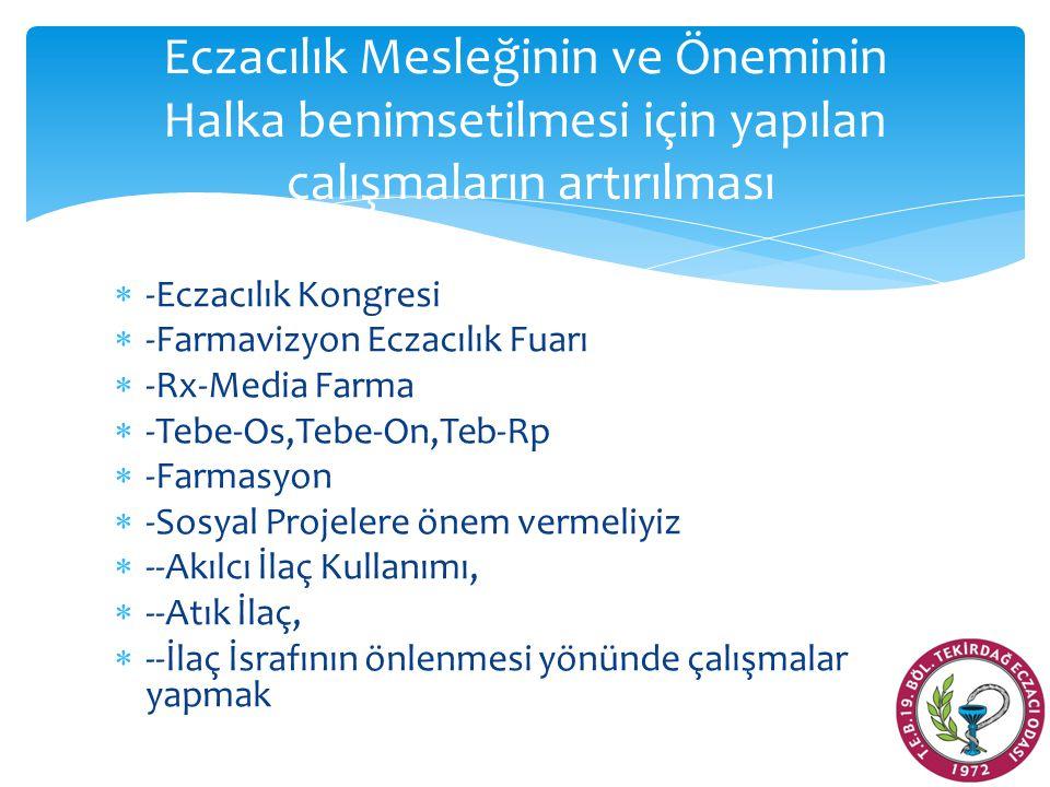 KKİ TAŞIRKEN UĞRADIĞIMIZ ZARAR!!.