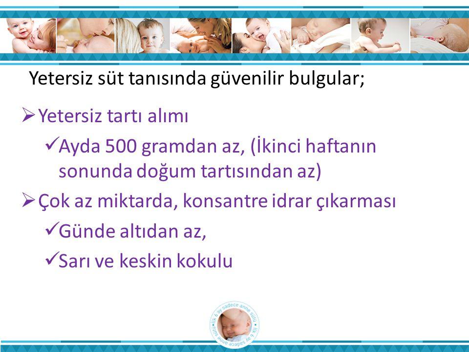 İstatistik ve Bilgi İşlem Daire Başkanlığı Türkiye Halk Sağlığı Kurumu T.C. Sağlık Bakanlığı Çocuk ve Ergen Sağlığı Daire Başkanlığı İstatistik ve Bil