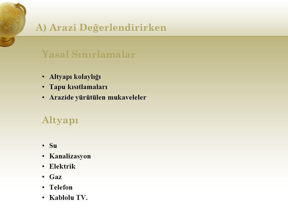 MEVZİ İMAR PLANINA GÖRE İNŞAAT BİLGİLERİ 16/05/2001 tasdik tarihli 1/5000 ölçekli Nazım imar planı ve 29/07/2003 tasdik tarihli 1/1000 ölçekli İstanbul Büyük Şehir Belediyesi tasdikli planlarda belirtilmiş 8.4.1986 tarihli mevzi imar planına(M.İ.P.) göre toplam 29 adet 54967 m² yüzölçümlü parsele yapılabilecek toplam inşaat alanı 119941 m², yapı yükseklik sınırımız muhtelif olmakla beraber 33.50m-09.50m arasında değişmektedir.