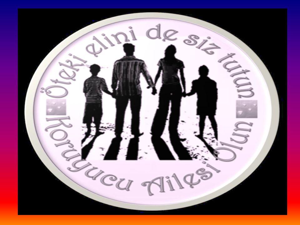 Kütahya Gülsen Güzen Toplum Merkezi Müdürlüğü Koruyucu Aile Birimi ÇOCUKLARIMIZIN RÜYALARINI GERÇEKLEŞTİRENLER; ÇOCUKLARIMIZIN RÜYALARINI GERÇEKLEŞTİRENLER; KORUYUCU AİLELERİMİZ...