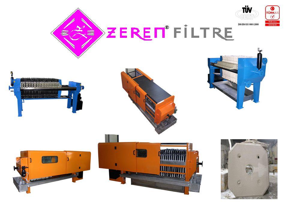 TORBA FİLTRE POLYESTER, POLİPROPİLEN, NAYLON, v.b gibi hammaddeden oluşan iğneli, keçeli, toz emme filtre torbaları, ağırlıkları 300 gr / m2 ile 600 gr / m2 arasında değişir.