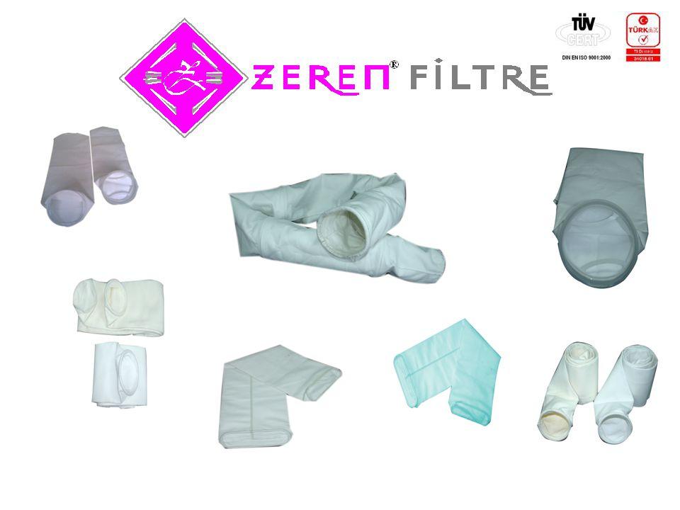 FİLTRE PRES PLAKALARIMIZ Sistemin katı-sıvı ayrışmasında kullanılanfiltre preslerin imalinde kullanılan chamber,membran, çerçeve + plaka ve yuvarlak plakaçeşitleri sağladığı avantajlara ve sektörleregöre değişim sağlamaktadır.