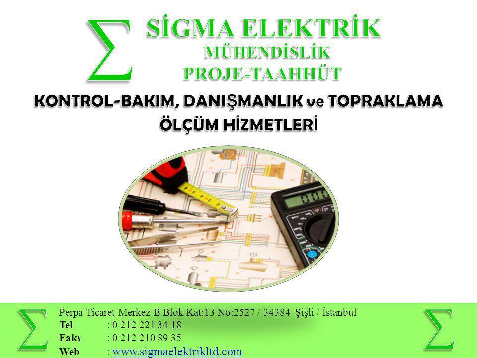 REFERANSLARIMIZ • Türü: Mühendislik Danışmanlık ve Kontrollük Hizmetleri • Cinsi: Kesin Hesap ve Elektrik Tesisatları Kontrolü • Alan: 11000 m2 • İşveren: Temeltaş İnşaat PROJE AÇIKLAMASI Maltepe'de bulunan Diamond Center İş Merkezinin elektrik tesisatlarına ait geçici kabul eksiklerinin oluşturulması, eksikliklerin yönetmeliklere uygun olarak tamamlatılması, as- built projelerin çizilmesi, sistemlerin testlerinin yapılarak, devreye alınmasını müteakip müşteri adına sistemlerin çalışır vaziyette teslim alınması işleri gerçekleştirilmiştir.