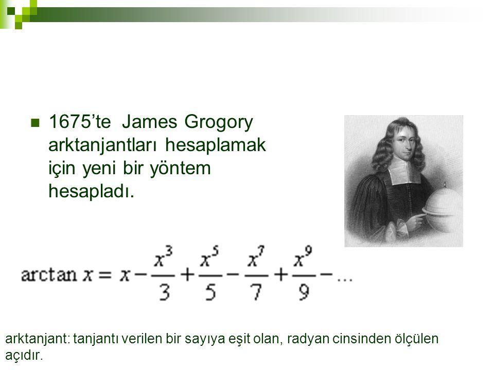 arktanjant: tanjantı verilen bir sayıya eşit olan, radyan cinsinden ölçülen açıdır.