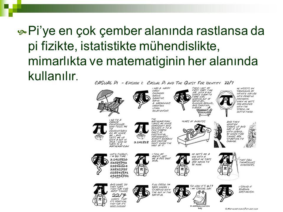 ELEKTRONİK BİLGİSAYAR ÇAĞI (m.s.