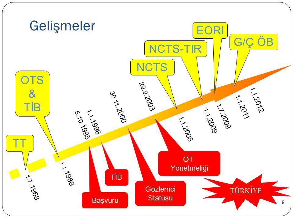 58/68 Ülke TIR Sistemi5