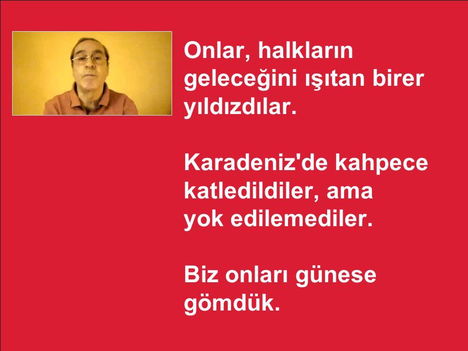 Mustafa Suphi, 40 dan fazla Komünist örgütü biraraya getirerek ve Komünistlerin birliğini sağlayarak kurdu Türkiye Komünist Partisi ni.