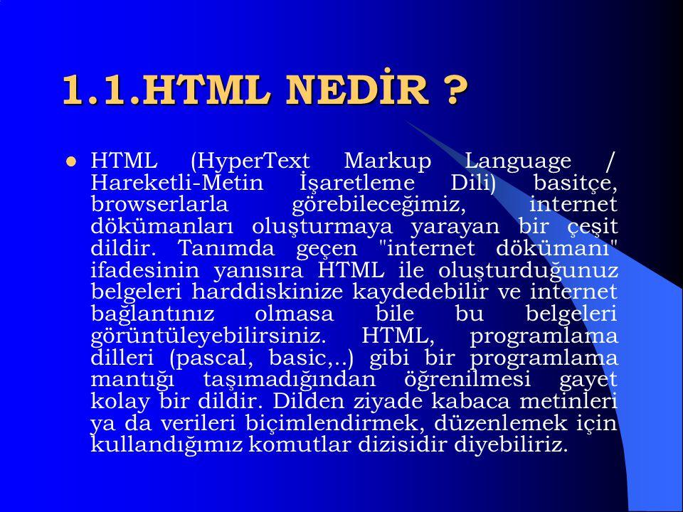 Gündem  Bir web sitesi oluşturmak için günümüz teknolojisinde farklı yazılımlar ve bu siteleri paket olarak hazırlayan şirketler bulunmaktadır. Bir w
