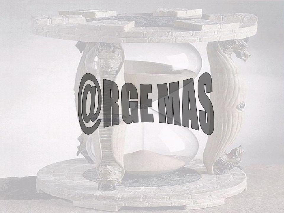 @rge-MAS, ARGE BİLİŞİM' in geliştirdiği donanım ve yazılımlardan oluşan barkod temelli bir otomasyon ürünüdür.