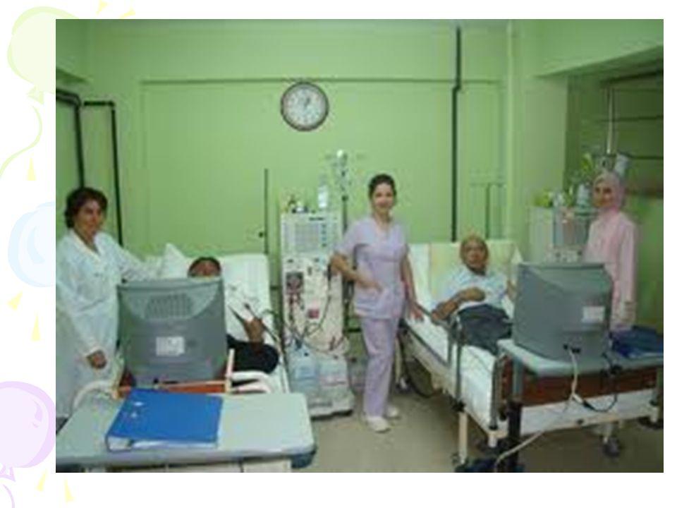ATIKLARIN İMHASI 22/07/2005 tarihli ve 25883 sayılı Resmî Gazete'de yayımlanan Tıbbi Atıkların Kontrolü Yönetmeliği'ne uygun yöntemlerle merkezden uzaklaştırılması sağlanır.