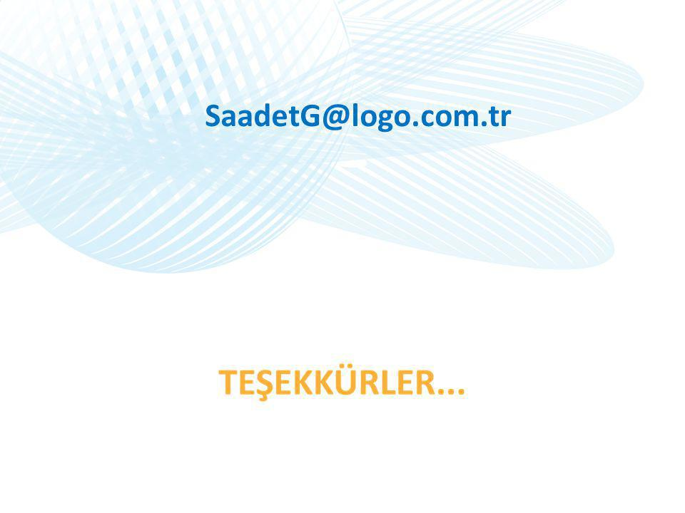 SaadetG@logo.com.tr