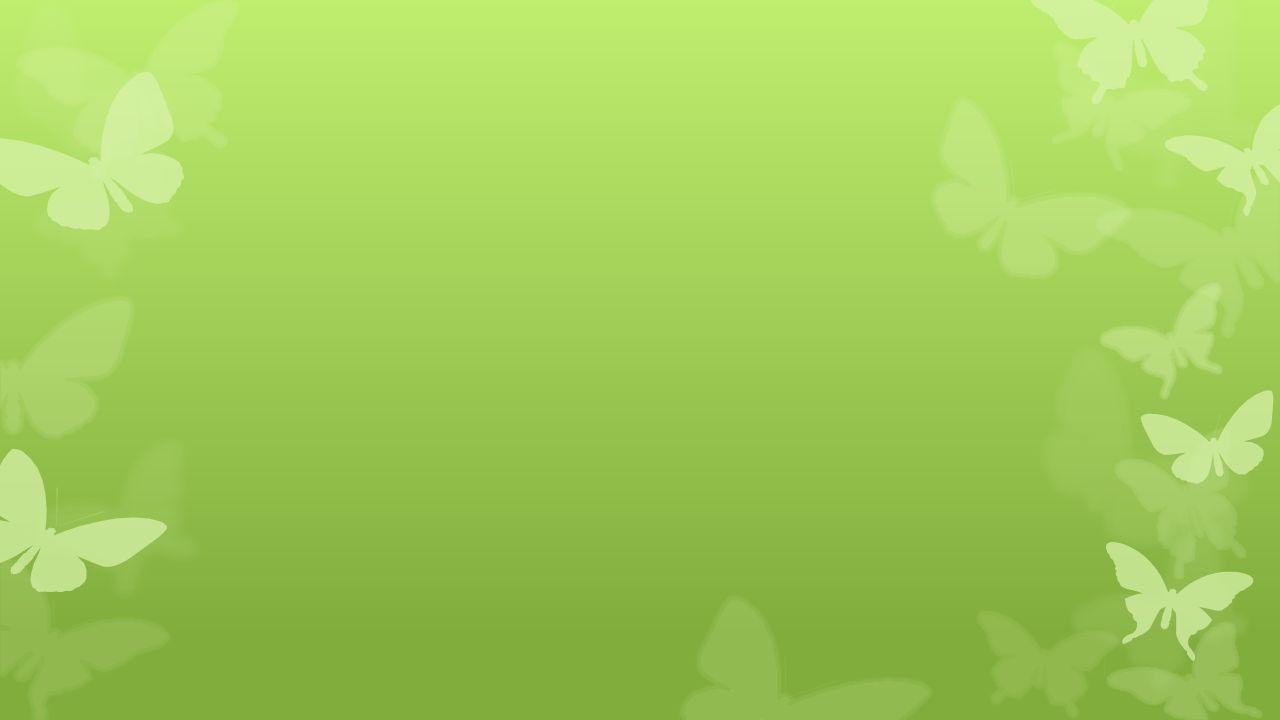 1.Tozlaşma 2.Döllenme 3.Tohum ve Meyve Oluşumu 4.Çimlenme 5.Genç Bitkinin Oluşması 6.Olgun Bitkinin Oluşması 1 1 2 2 3 3 4 4 5 5 6 6 Özet Bir çiftçi olsaydın bulunduğun bölgenin en sağlıklı ve en doğal ürünlerini yetiştirmek için neler yapardın?