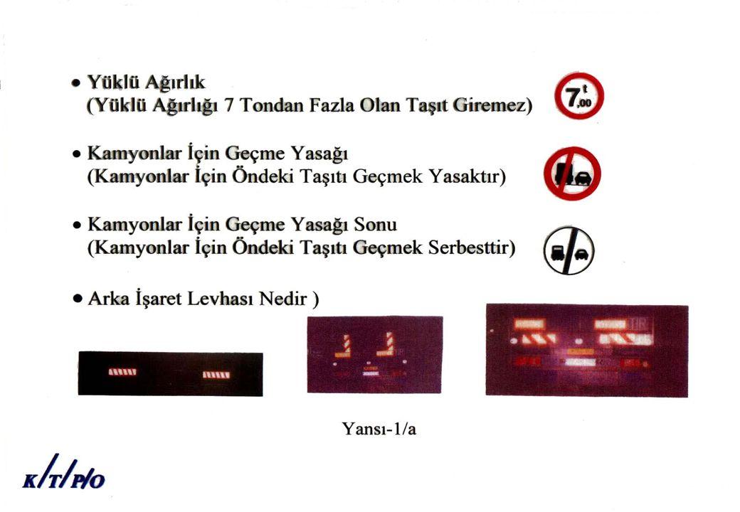 Yansı-2