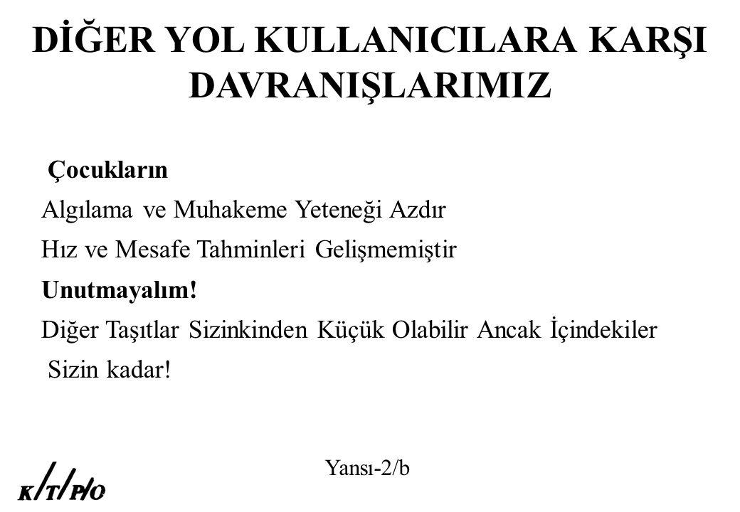 Yansı-14