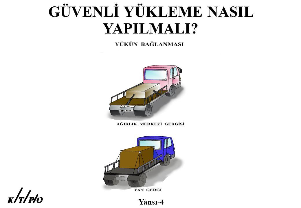 Yansı-4/a