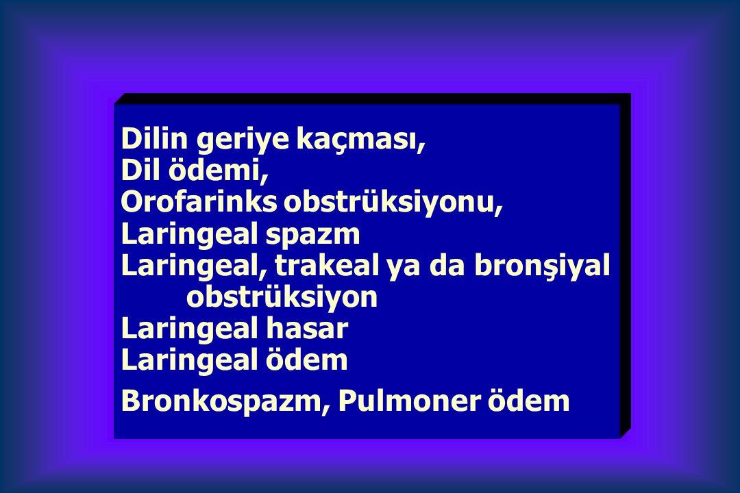 ZOR VENTİLASYON