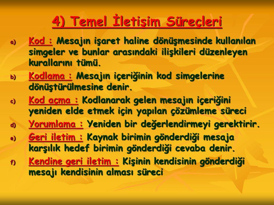 1.Temel Baş Pozisyonları 3 Temel baş pozisyonu vardır  Baş yukarıda olup duydukları konusunda nötr bir tavra sahip birisinin pozisyonudur.