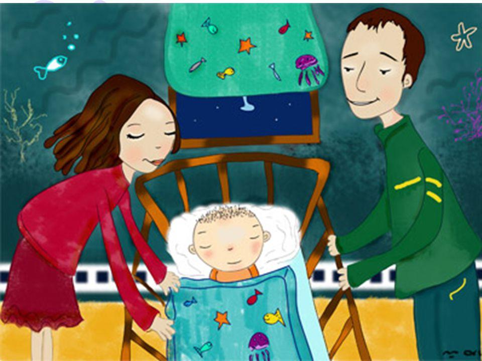 Evlerinde yakın bir ilgi gören çocuklar etkin, özgür ve arkadaşlarıyla ilişkilerinde başarılı çocuklar olmaktadır.