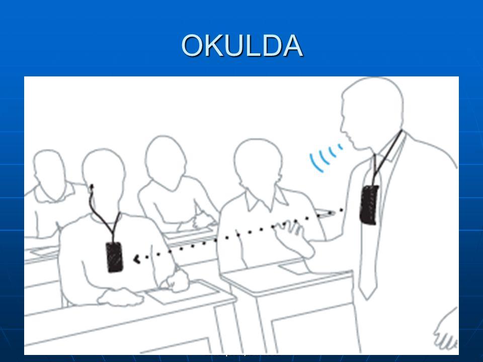OKULDA