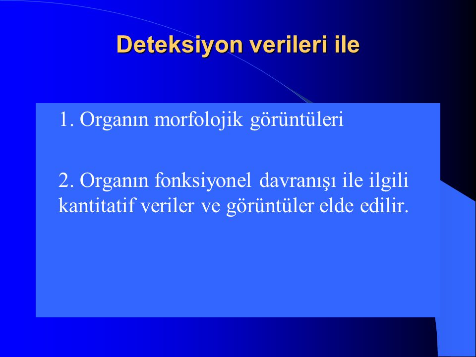 Body Tomographic Planes Sagittal Frontal or Coronal Transverse or Transaxial Transverse, Transaxial Sagittal Frontal, Coronal