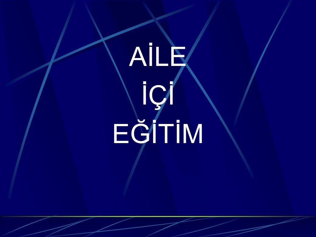 ORTAMIN FİZİKİ ÖZELLİKLERİ KONUM YÜKSEKLİK AYDINLANMA ISISI SEVİYESİ 4. DİNLEME 5. EMPATİ