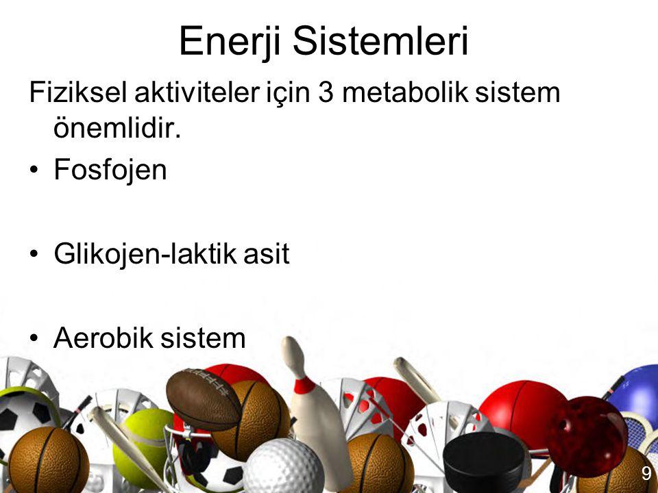 8 Enzimler •E•Enzimler bir kimyasal reaksiyonu hızlandıran katalizörlerdir. •Ö•Özellikleri; -P-Proteindirler, -K-Katalizörlerdir, -E-Enzimler yüksek ı