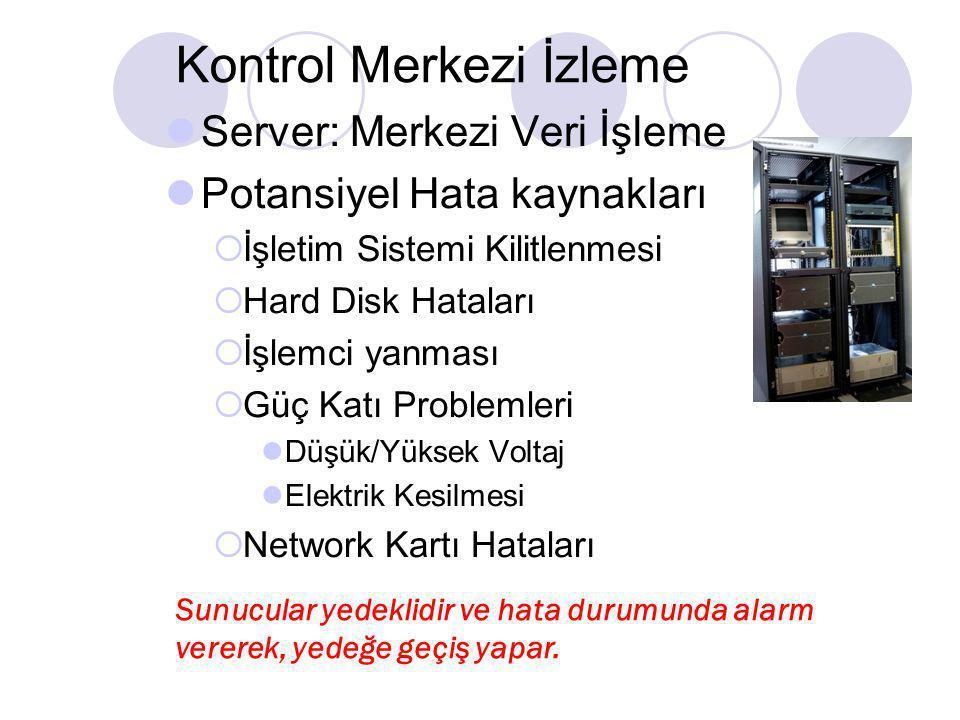 RTK ağından beklenenler  Arazideki kullanıcı için hassasiyet  Tecvizlere uygun  Güvenilirlik!!!  24/7 (Donanım & Yazılım)  Ağ bilgisi sunmalı  A