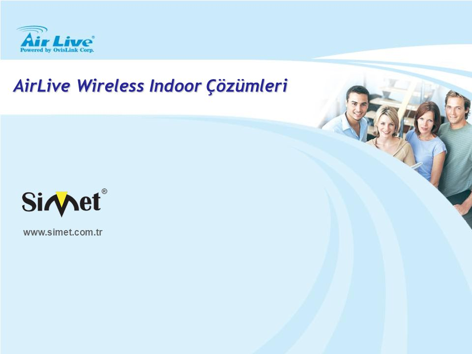 Hotspot Özellikleri Instant Account (On-demand account) Credit Card Payment System Personal Bandwidth Control  Up to 2000 accounts creation  Up to 120 concurrent accounts  Authorize.net  PayPal  Individual Maximum Bandwidth  Individual Request Bandwidth  Maximum Concurrent Sessions Dual WAN Load Balance and Fail-over Traffic History and Session Log  Daily and Monthly report for traffic history  Session Log to log accessed record RS-232 serial port for terminal access or ticket printer TP-1000S
