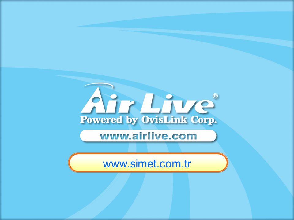 www.simet.com.tr