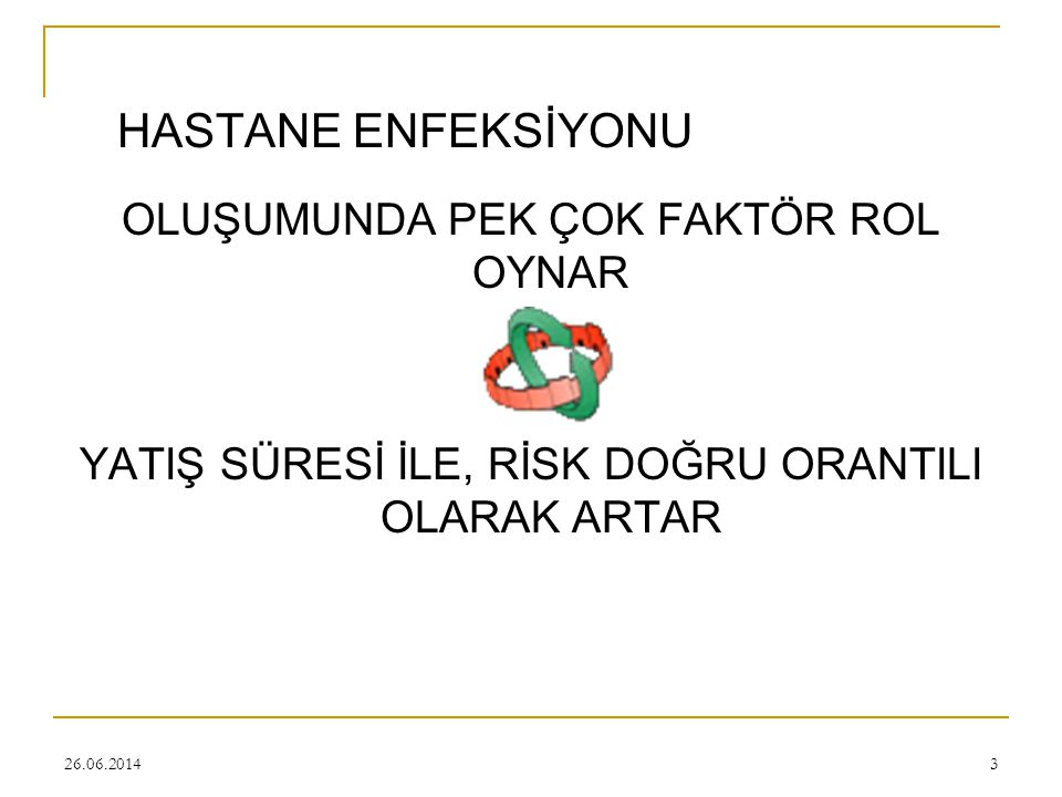 26.06.20144 Dr.SIMMAKUS 3.