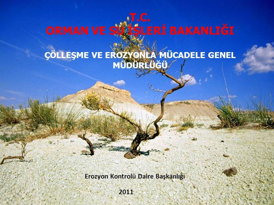 122 Toprak Özellikleri Kum (%)58,20pH7,86 Kil (%)20,16 Organik Madde (%) 2,259 Toz (%)21,64Azot (%)0,135 Toprak Türü Kumlu Killi Balçık Fosfor (ppm)3,40 Kireç (%)1,33 Potasyum (ppm) 101 E.C.x10 -3 (mS/cm) 0,176 Kalsiyum (ppm) 2600