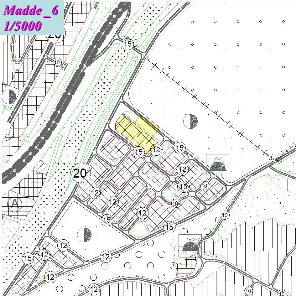 Madde _6 1/5000