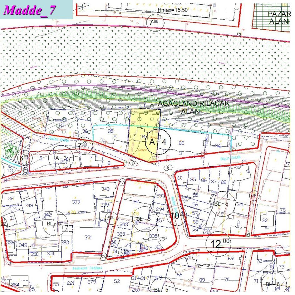 Madde_7