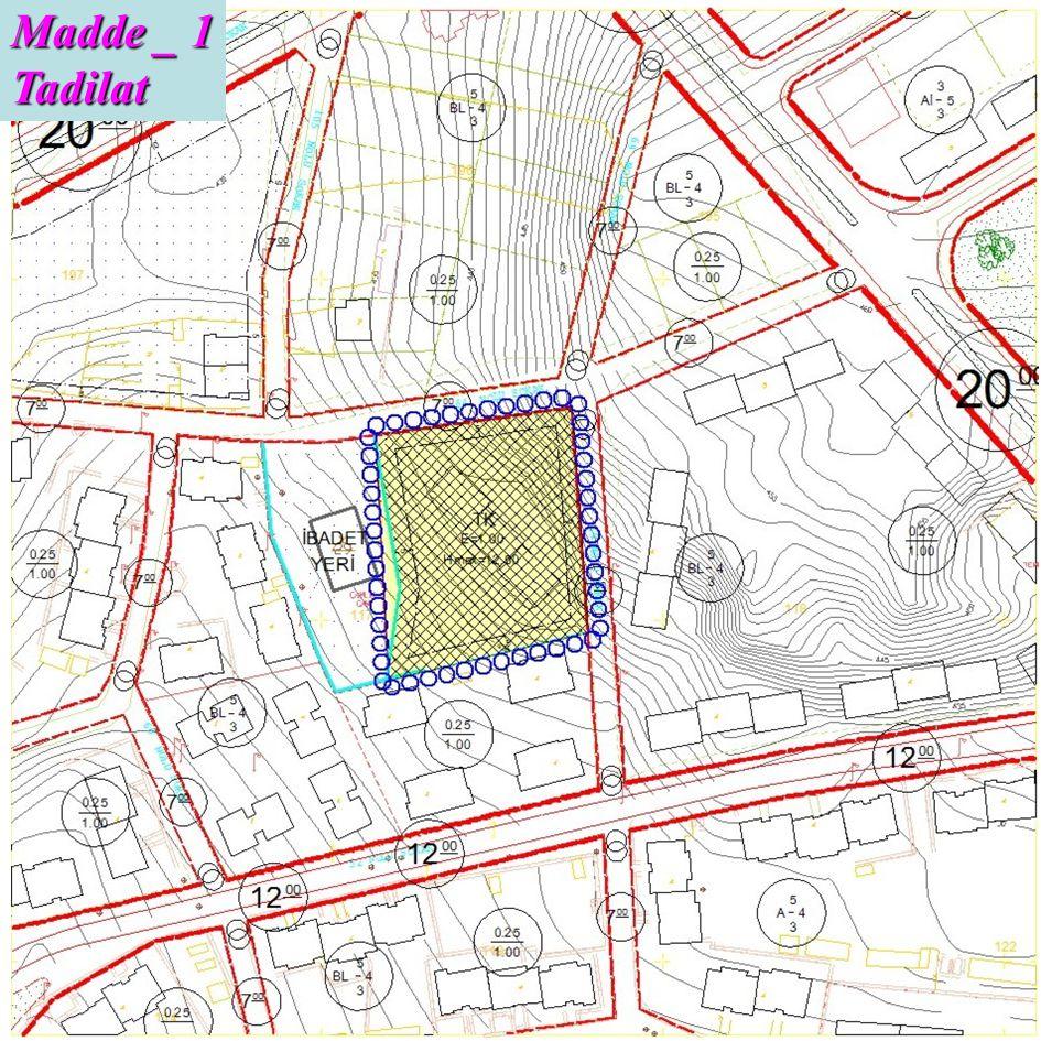 Madde _2