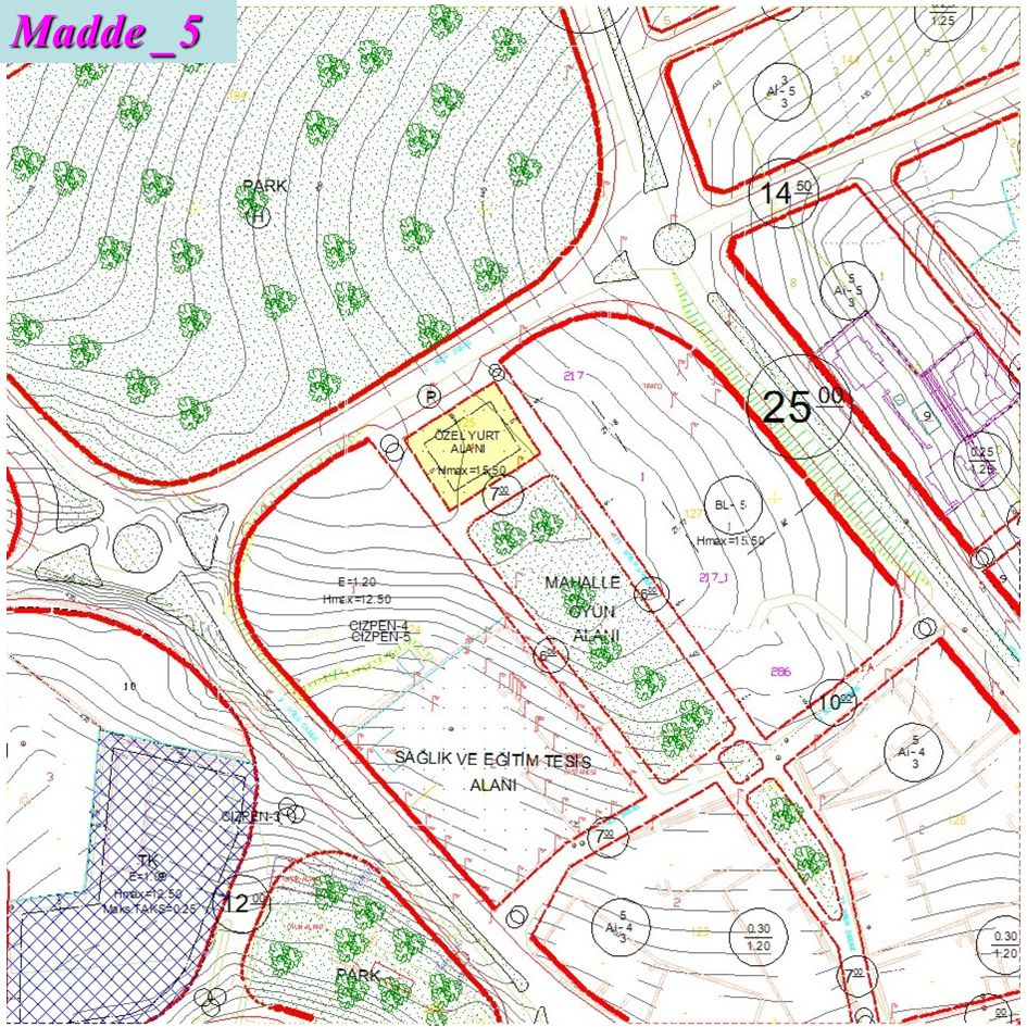 Madde _5