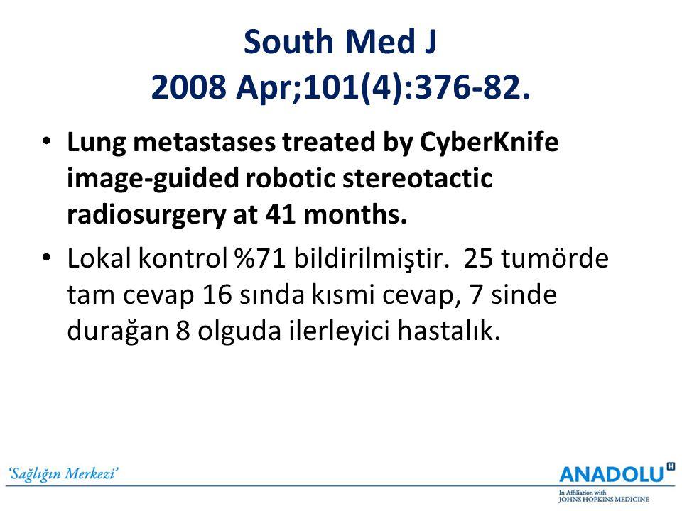 Gereç ve Yöntem • 2005 Haziran-2012 Aralık arasında primer veya metastatik akciğer tümörlü 148 toplam olgu CK • Yaşları 59 ile 83 arasında değişen 12 olgu (9 erkek, 3 kadın) endovasküler koil işaretleme • 9 olgu primer tümör, 3 olgu metastatik • Endovasküler tercih nedenleri (KOAH, pnömenektomi, lobektomi, solunum rezervi sınırlı)