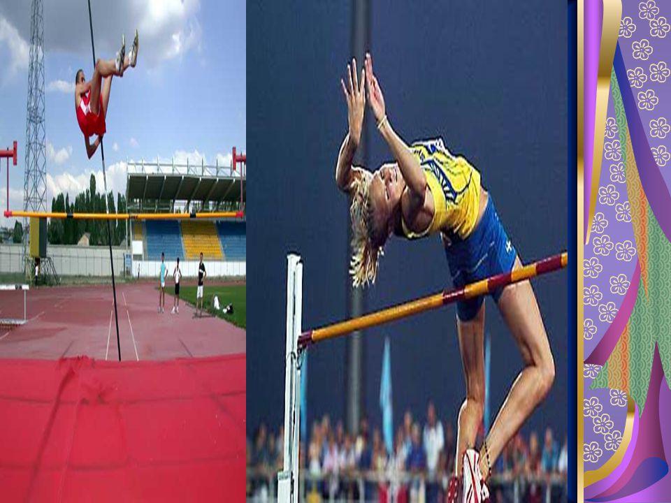 Uzun atlama Atletizm in atlama branşına ait bir daldır.