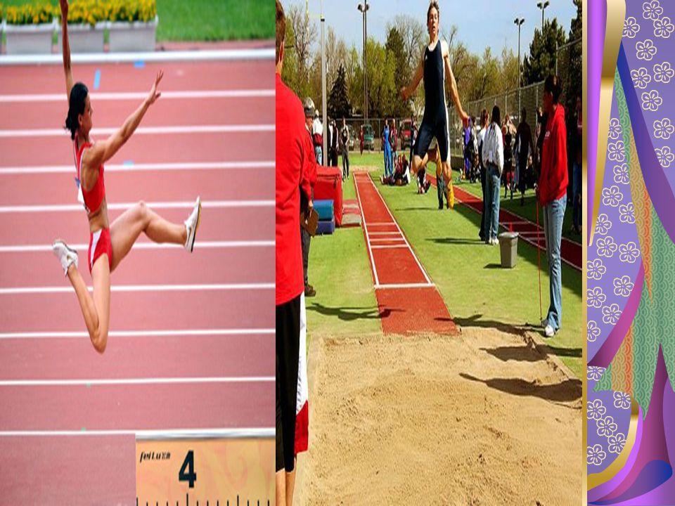 1961 yılına kadar, sırıkla yüksek atlamanın gerek eğitim öğretim çalışmaları ve gerekse yarışmaları, metal veya bambu kamışı sırıklar ile yapılırdı.