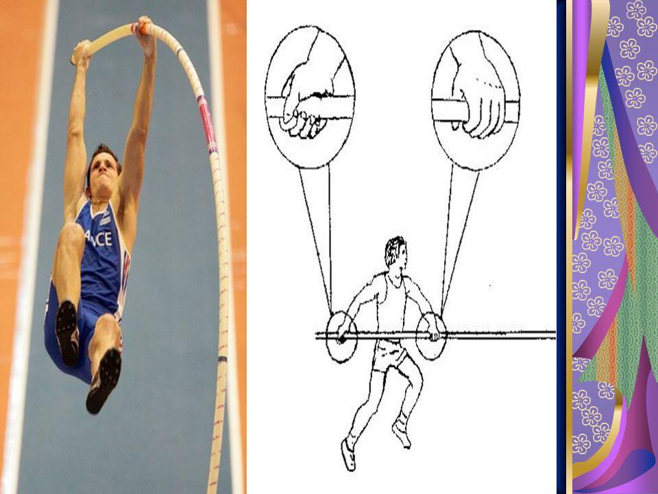 3 adım atlama, Atletizm in bir dalıdır.Atletizm Yeterince hızlanabilmek ve 10 santimetrelik sıçrama tahtasından, olabildiğince uzağa fırlayabilmek gerekir.