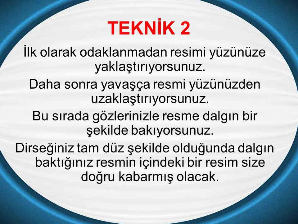 sahinmaden@mynet.com sahinmaden@gmail.com