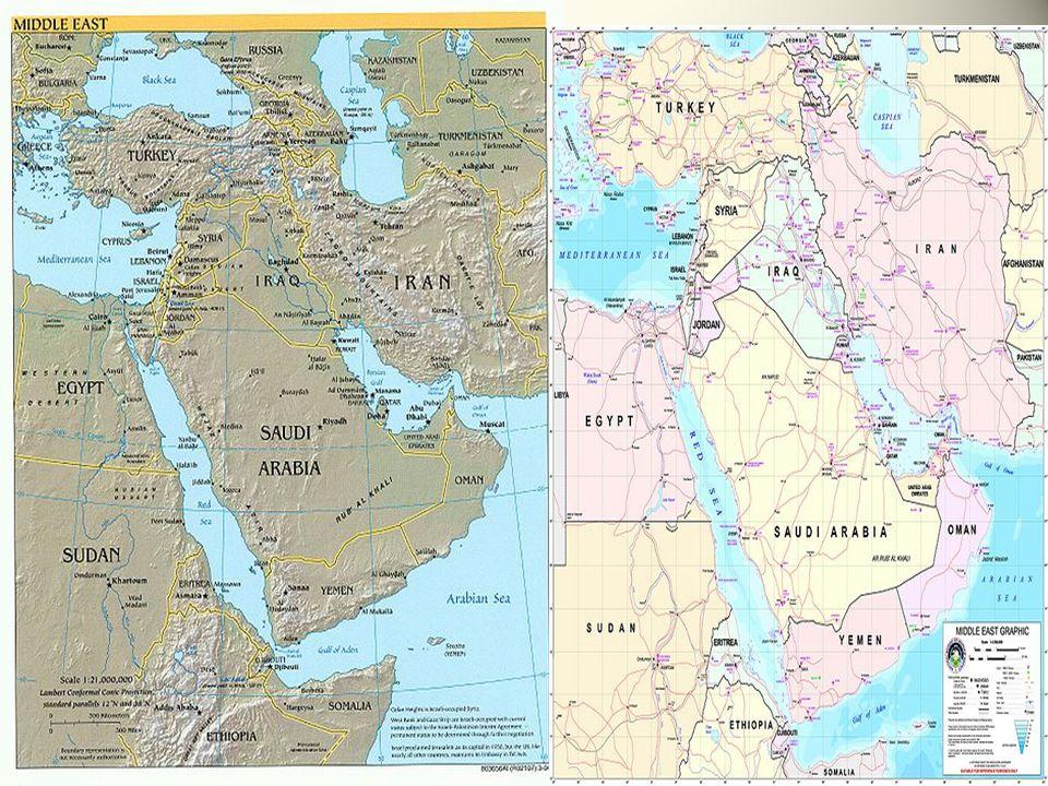 1.TARİHİ Katar'ın bulunduğu bölgeye taş devrinden beri yerleşim yapılmaktadır.