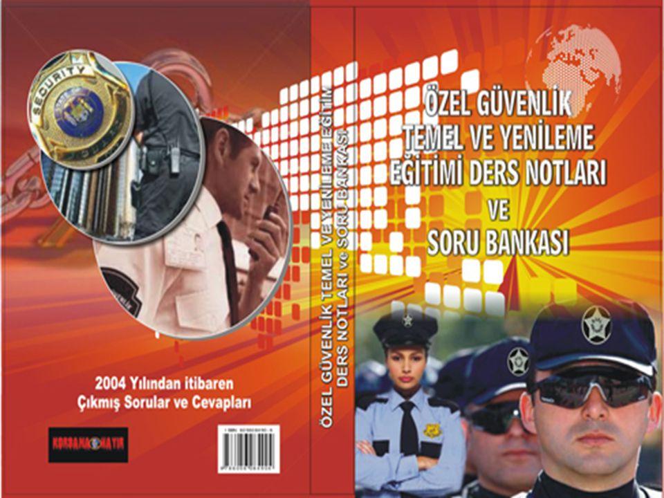 www.gokayegitim.com132