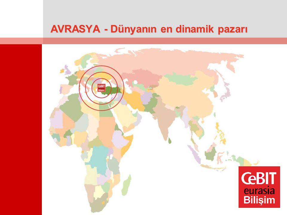 İş Dünyası, Özel Bölgeler, Salon 1  İnovasyon  YASAD Yazılım  Mobil İş Çözümleri CeBIT Bilisim Eurasia 2007