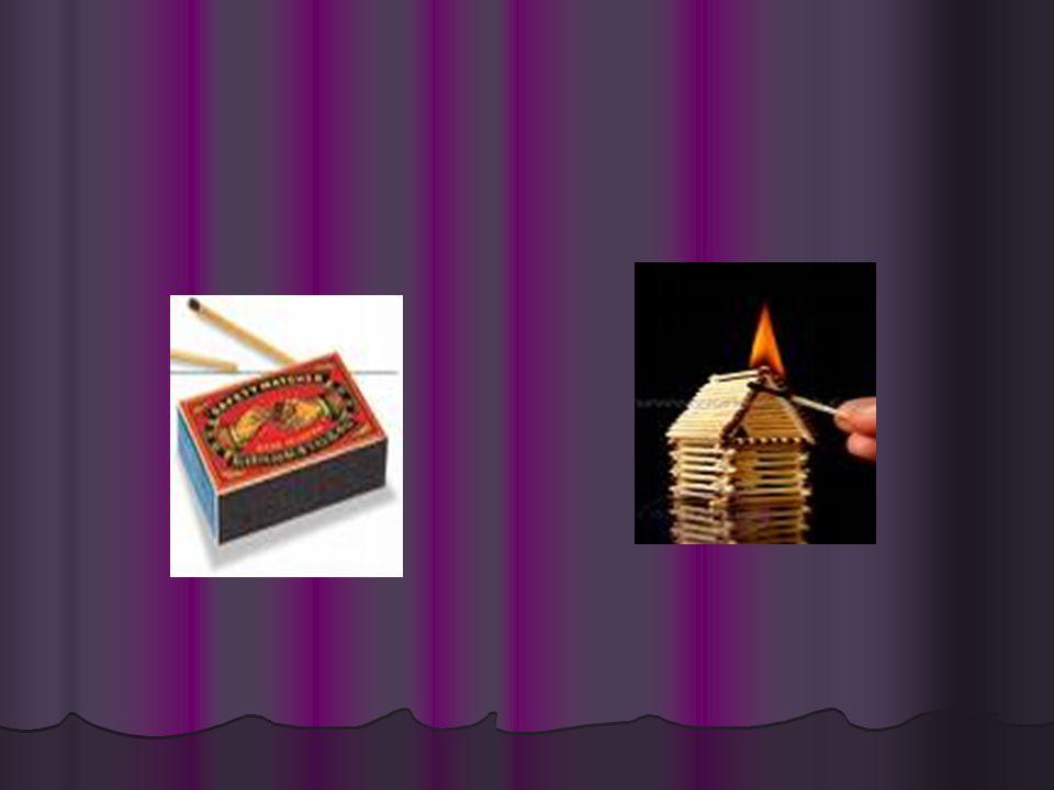•1680' de Robert Boyle, kükürtlü kibrit aracılığıyla ateşi elde etmeyi becerdi. Keşfedilmesinin üzerinden binlerce yıl geçmiş olmasına rağmen ateş pra