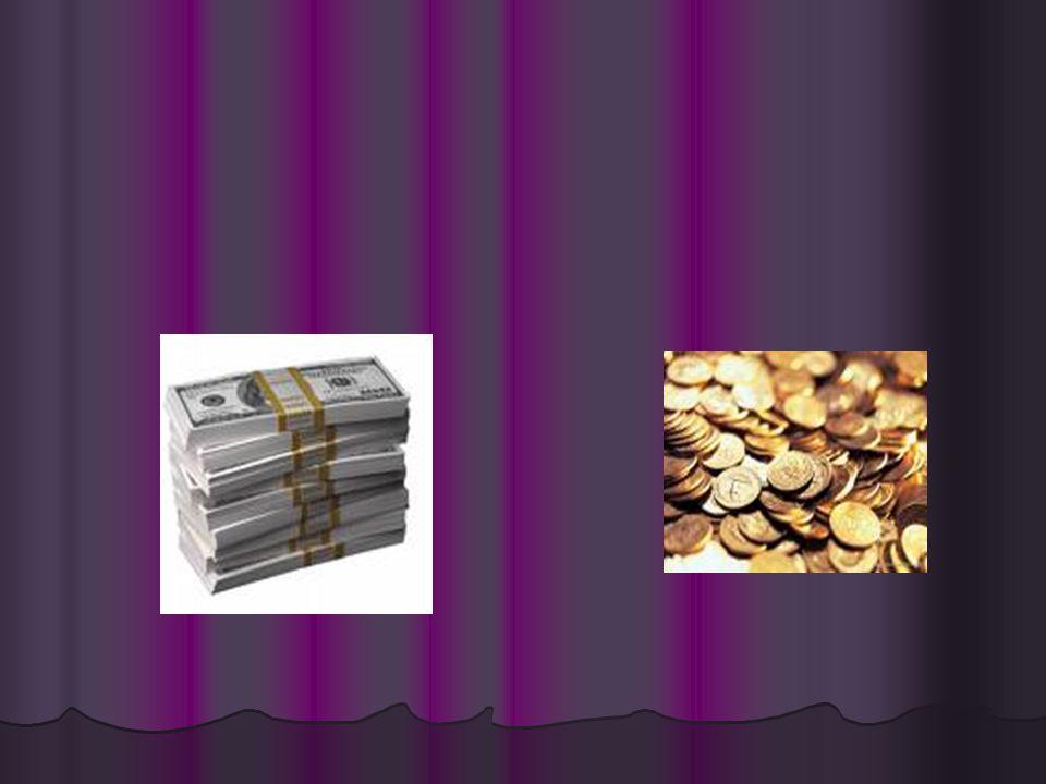 •Para, ilk kez MÖ 700' de Lidya' da malların alımı için kullanıldı. Yoğun olarak ticaretle uğraşan ve bir Anadolu uygarlığı olan Lidya' da paranın ilk