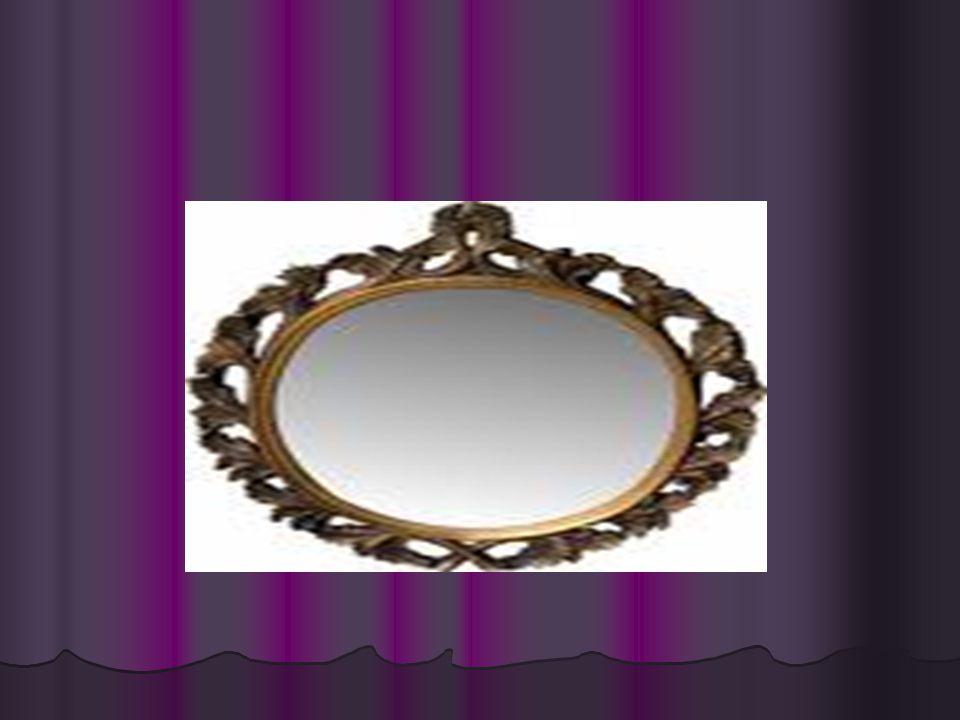 •1903' te Emil Bloch, aynayı geliştirdi. Tarih boyunca parlatılmış bir metal ya da taş ayna olarak kullanılmıştır. Daha sonraları cam yüzeylerin arkas