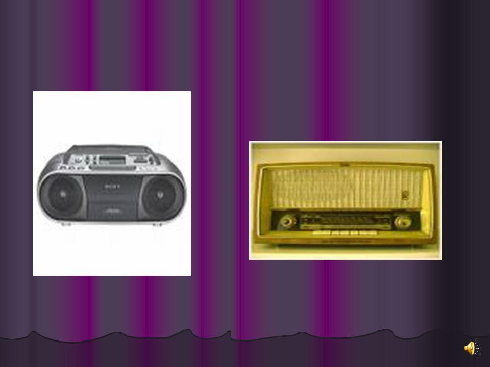 •İtalyan Mucit Guglielmo Marconi radyoyu icat eden kişi olarak kayıtlara geçmiştir. Ancak radyonun kendi icadı olduğunu iddia eden birçok kişi ortaya