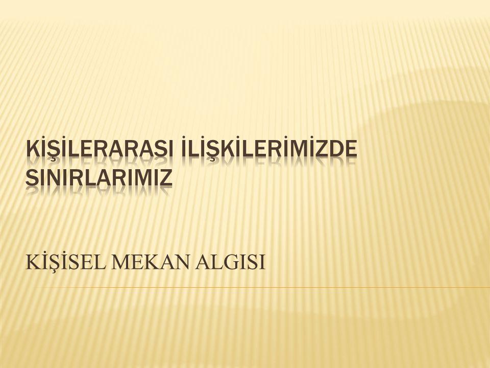 26 Eylül26 Eylül 2004 tarihinde kabul edilen Türk Ceza Kanunu nun 105.
