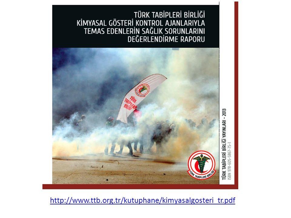 http://www.ttb.org.tr/kutuphane/kimyasalgosteri_tr.pdf